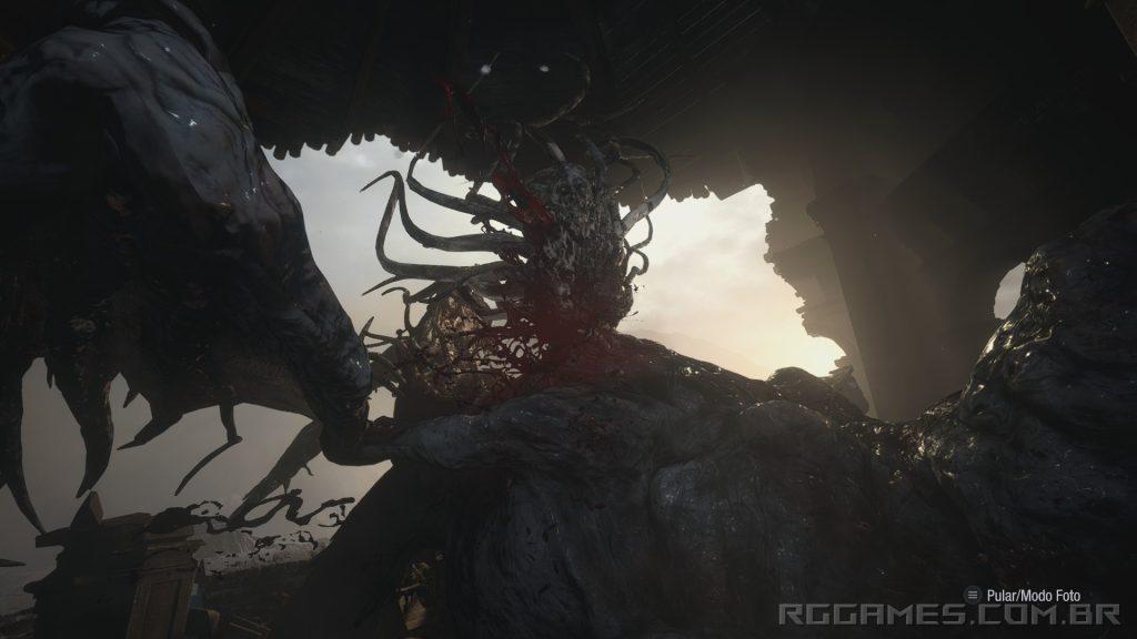 Resident Evil Village Biohazard Village Screenshot 2021.05.09 20.23.53.36