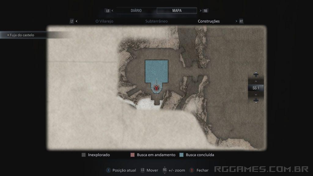 Resident Evil Village Biohazard Village Screenshot 2021.05.09 20.28.54.43