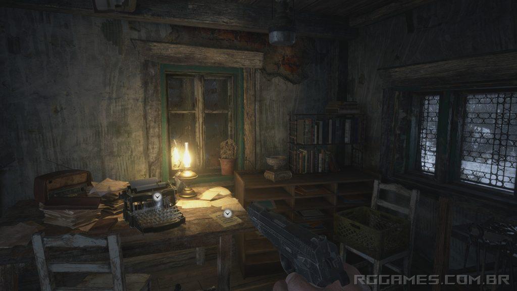 Resident Evil Village Biohazard Village Screenshot 2021.05.09 20.36.41.29