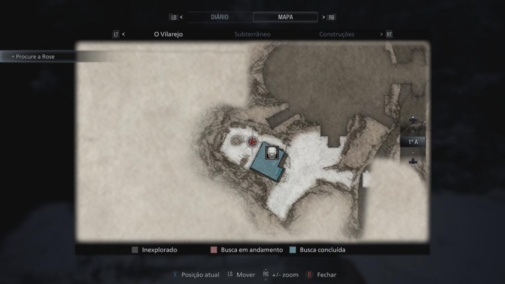 Resident Evil Village Biohazard Village Screenshot 2021.05.09 20.41.00.54