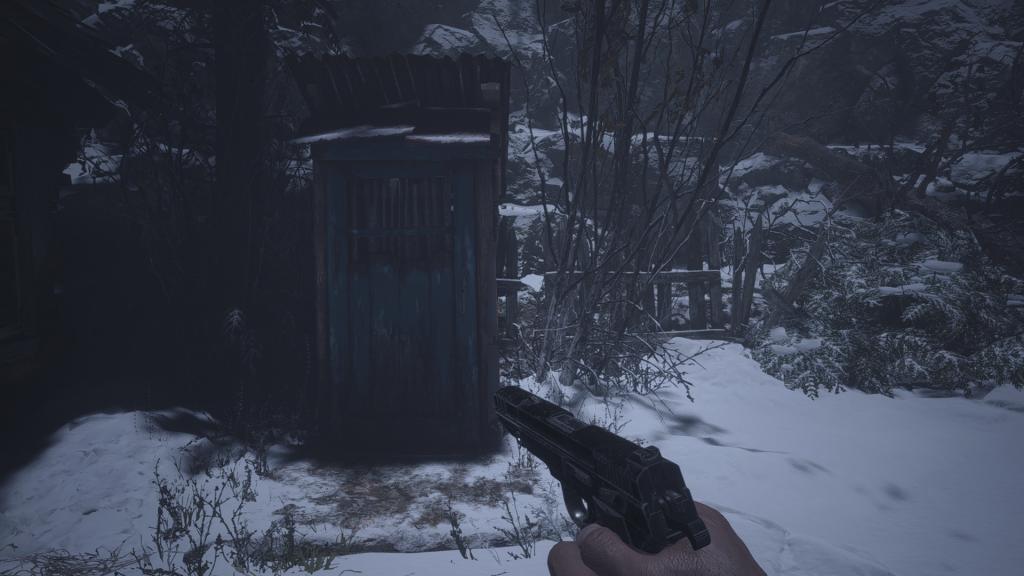 Resident Evil Village Biohazard Village Screenshot 2021.05.09 20.41.06.20