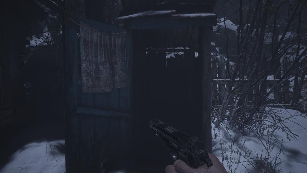 Resident Evil Village Biohazard Village Screenshot 2021.05.09 20.41.26.10