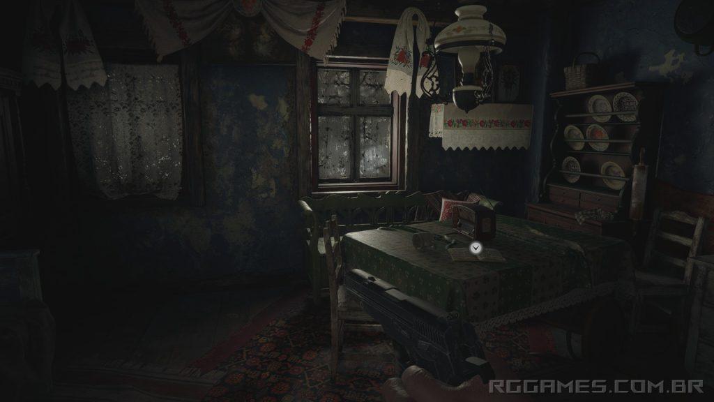 Resident Evil Village Biohazard Village Screenshot 2021.05.09 23.23.07.38