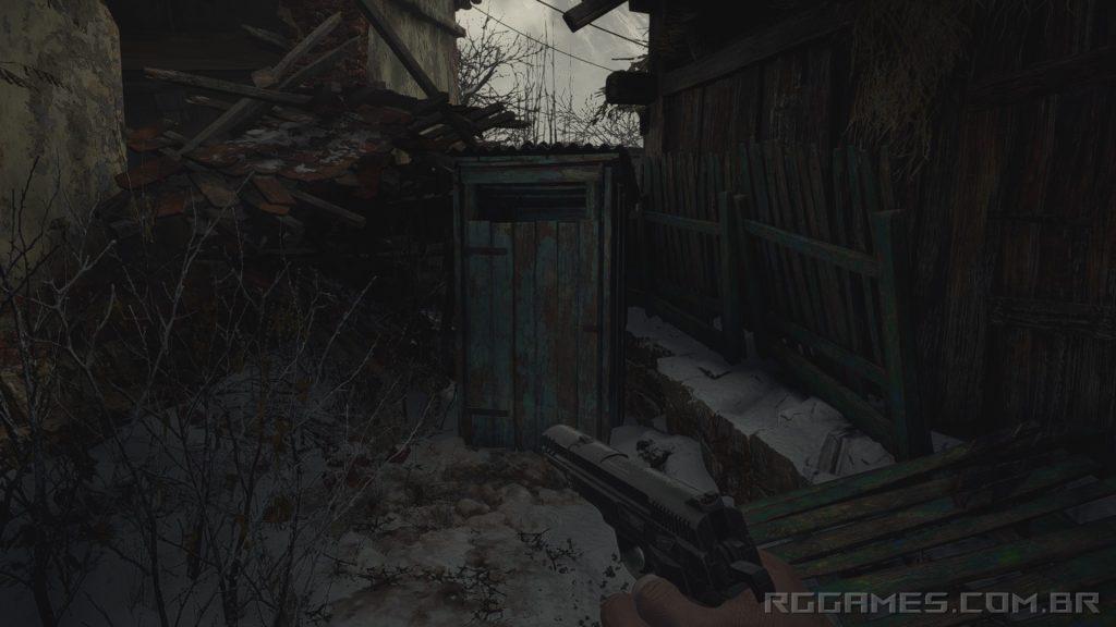 Resident Evil Village Biohazard Village Screenshot 2021.05.09 23.36.19.25
