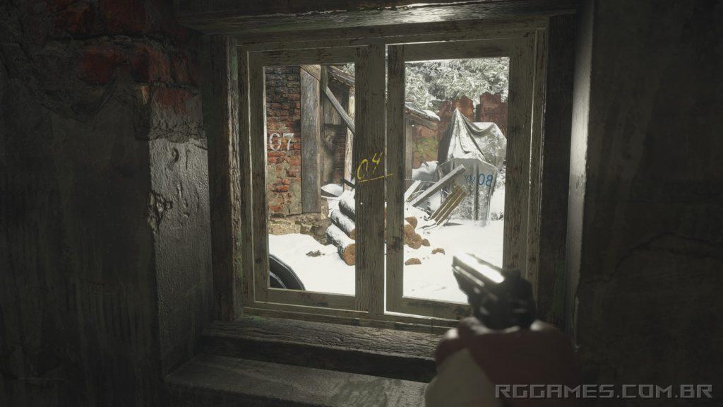 Resident Evil Village Biohazard Village Screenshot 2021.05.09 23.43.00.24