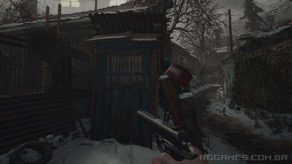 Resident Evil Village Biohazard Village Screenshot 2021.05.10 00.08.04.64