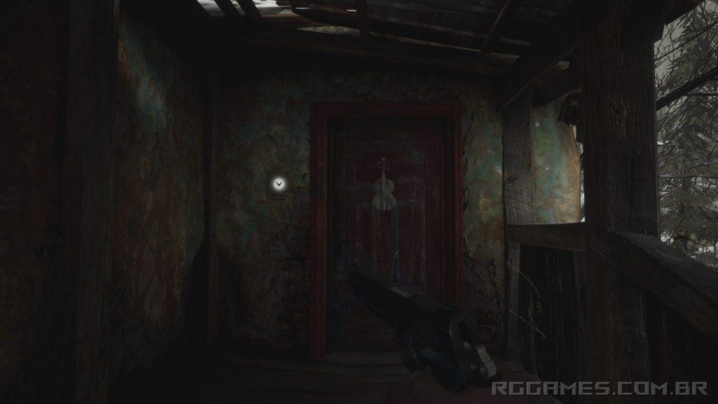 Resident Evil Village Biohazard Village Screenshot 2021.05.10 00.09.10.50