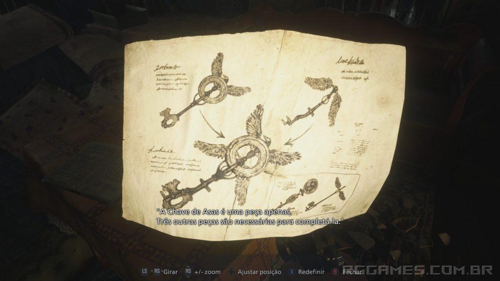 Resident Evil Village Biohazard Village Screenshot 2021.05.10 00.55.21.01
