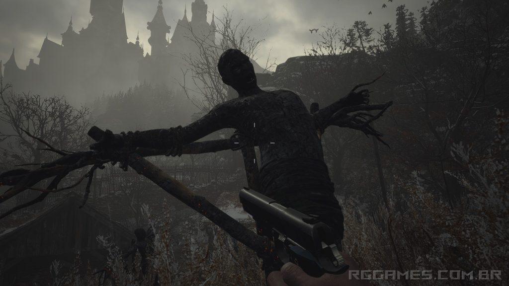 Resident Evil Village Biohazard Village Screenshot 2021.05.10 01.16.53.48