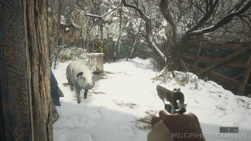 Resident Evil Village Biohazard Village Screenshot 2021.05.10 01.17.22.10