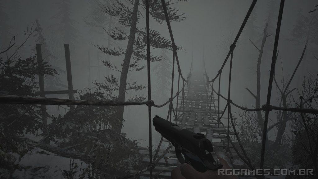 Resident Evil Village Biohazard Village Screenshot 2021.05.10 01.37.19.14