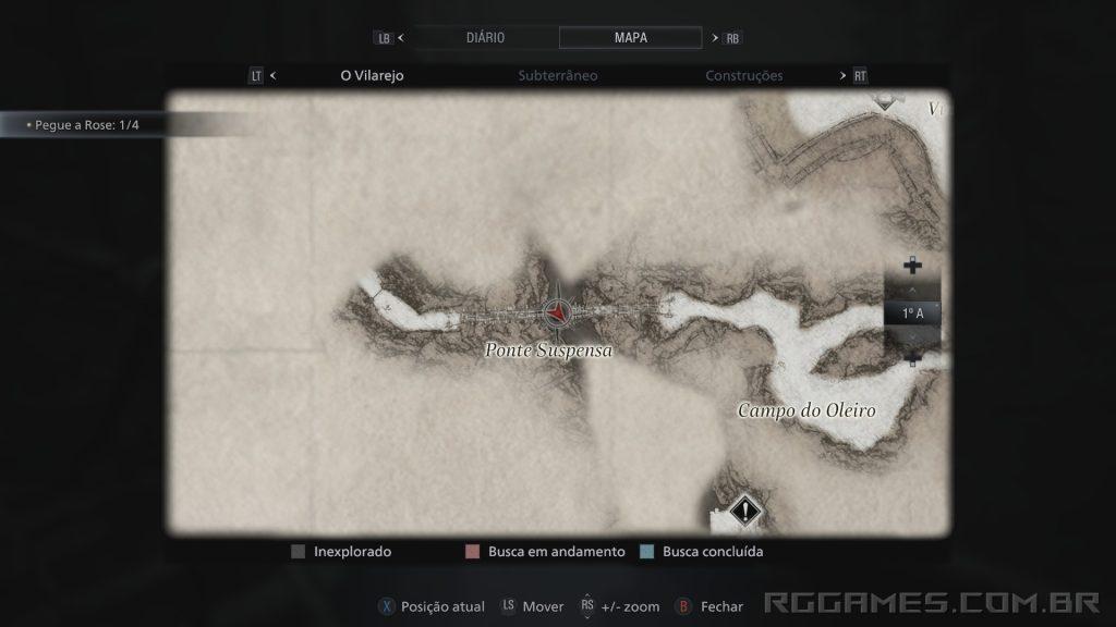 Resident Evil Village Biohazard Village Screenshot 2021.05.10 01.37.50.67