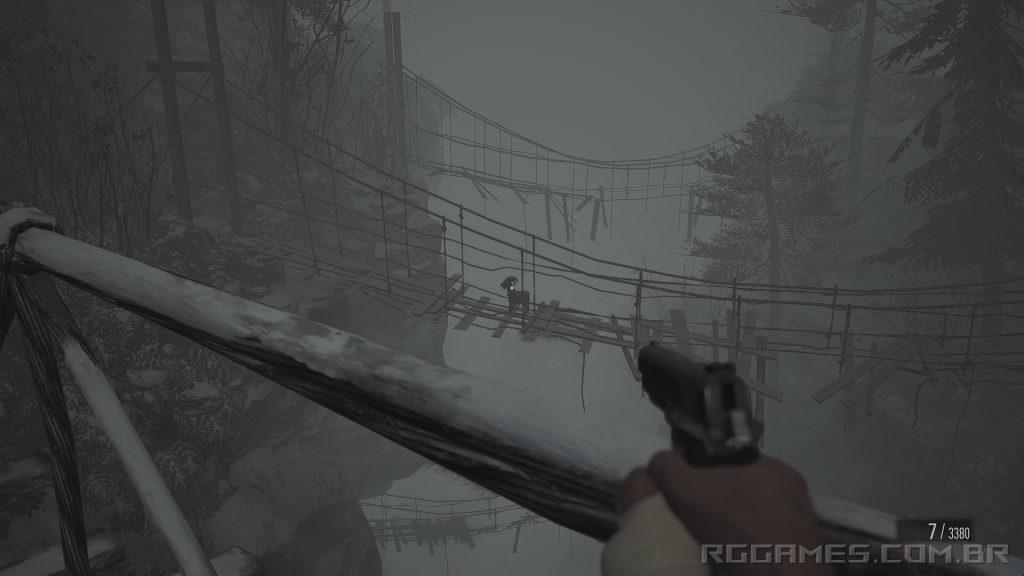 Resident Evil Village Biohazard Village Screenshot 2021.05.10 01.37.56.81