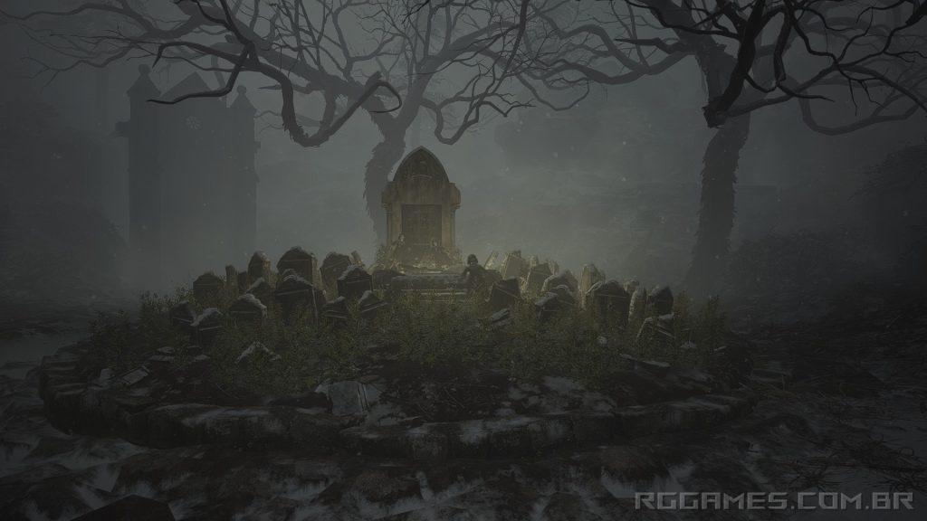 Resident Evil Village Biohazard Village Screenshot 2021.05.10 02.07.24.04