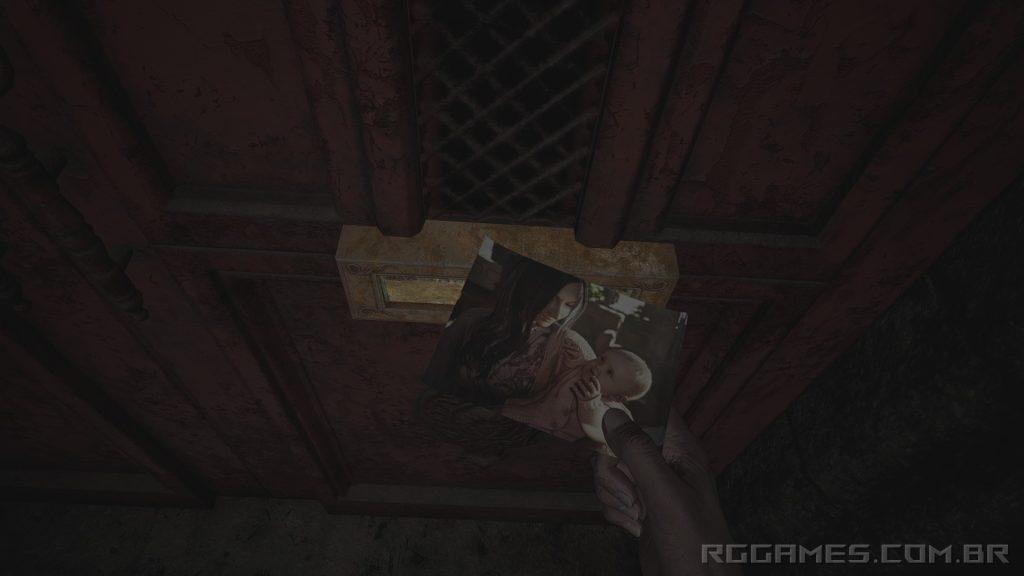 Resident Evil Village Biohazard Village Screenshot 2021.05.10 02.11.14.53