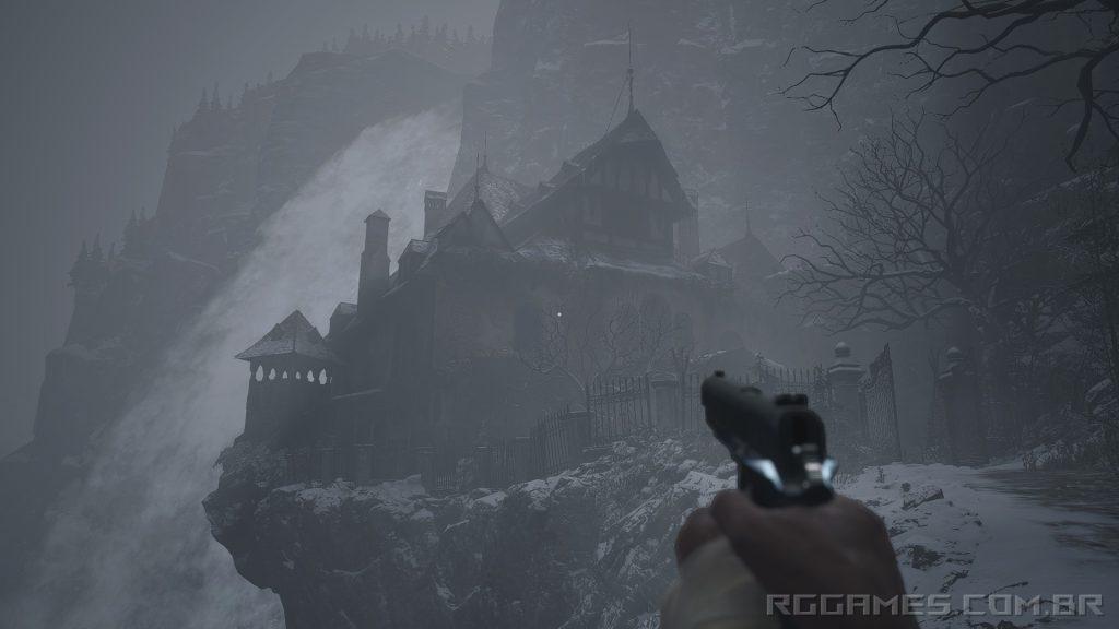 Resident Evil Village Biohazard Village Screenshot 2021.05.10 02.13.36.31