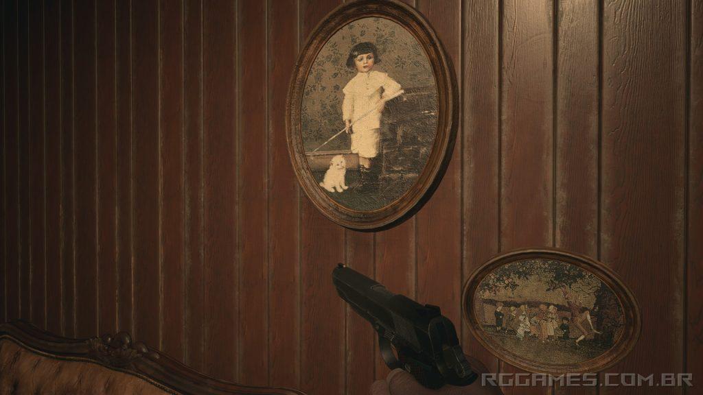 Resident Evil Village Biohazard Village Screenshot 2021.05.10 02.26.45.94