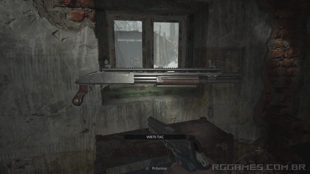 Resident Evil Village Biohazard Village Screenshot 2021.05.10 03.31.06.40