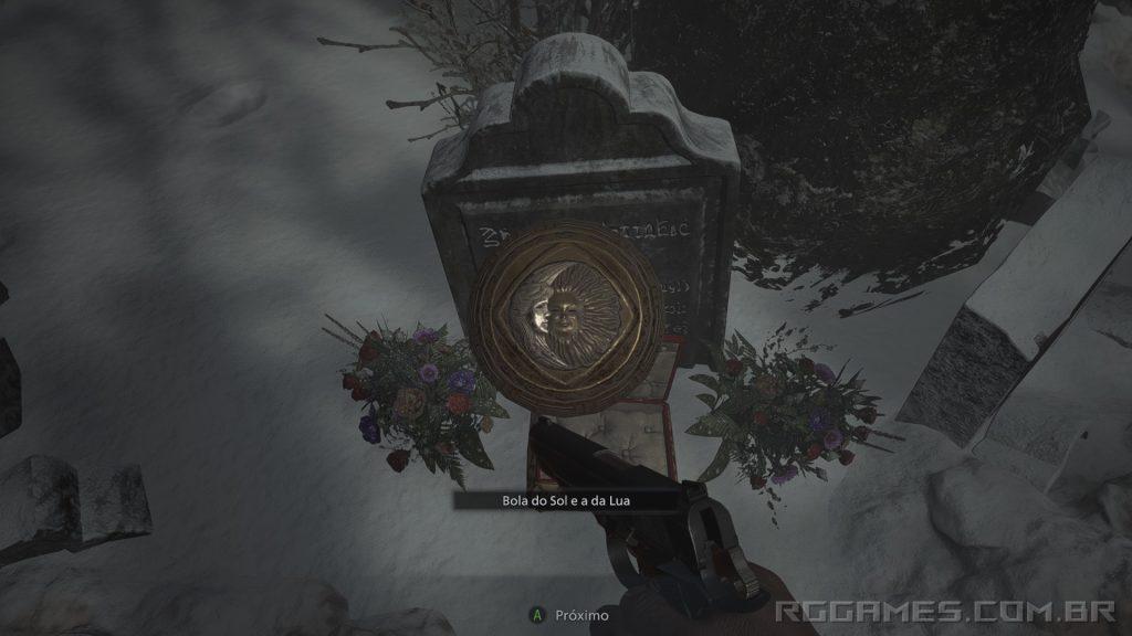 Resident Evil Village Biohazard Village Screenshot 2021.05.10 03.32.53.24