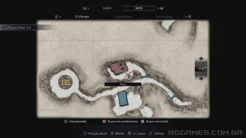 Resident Evil Village Biohazard Village Screenshot 2021.05.10 03.35.53.30