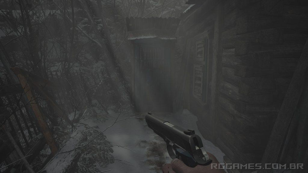 Resident Evil Village Biohazard Village Screenshot 2021.05.10 03.38.47.93
