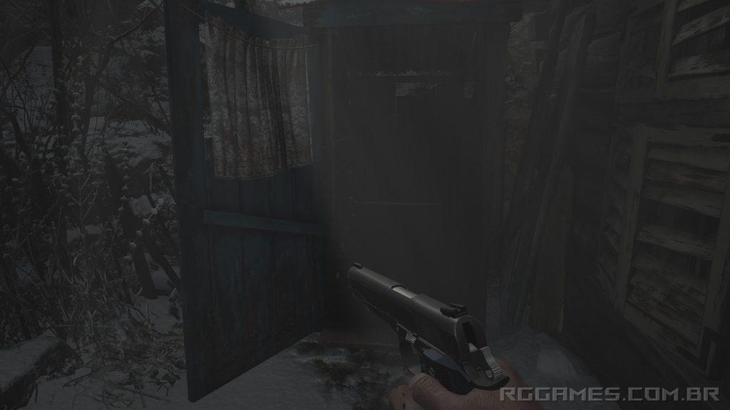 Resident Evil Village Biohazard Village Screenshot 2021.05.10 03.38.55.08