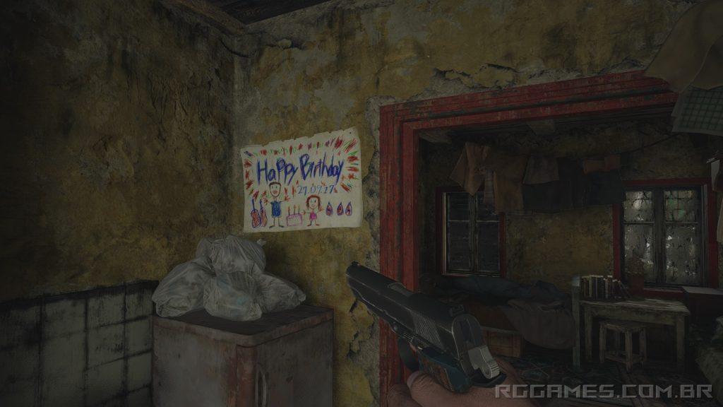 Resident Evil Village Biohazard Village Screenshot 2021.05.10 04.13.48.09