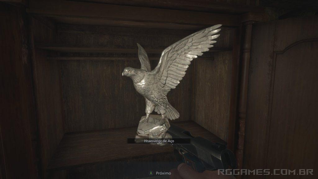 Resident Evil Village Biohazard Village Screenshot 2021.05.10 04.14.38.42