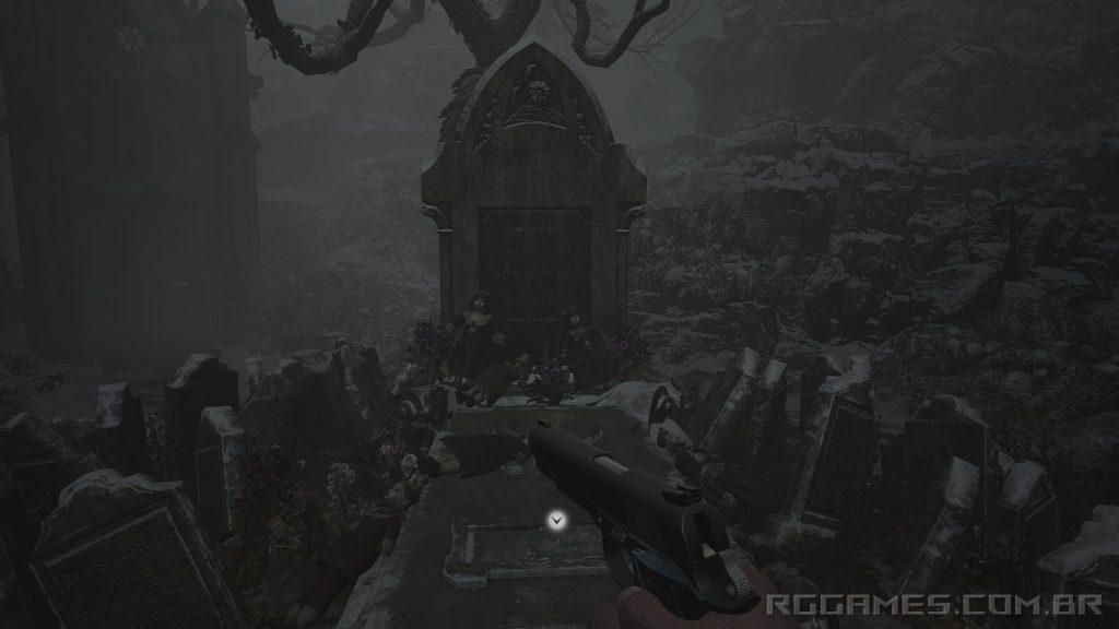 Resident Evil Village Biohazard Village Screenshot 2021.05.10 04.19.19.14