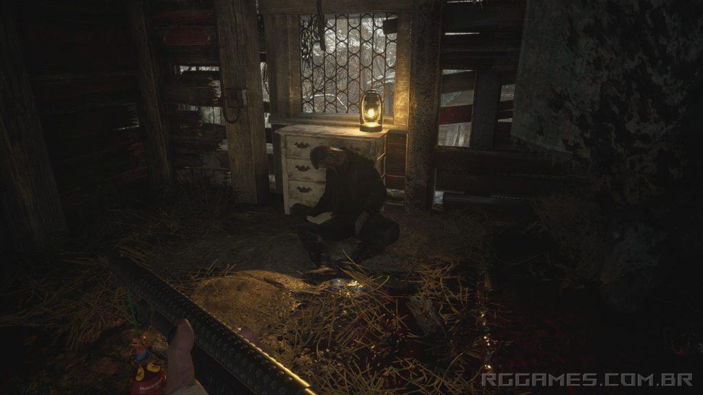 Resident Evil Village Biohazard Village Screenshot 2021.05.10 13.12.30.50