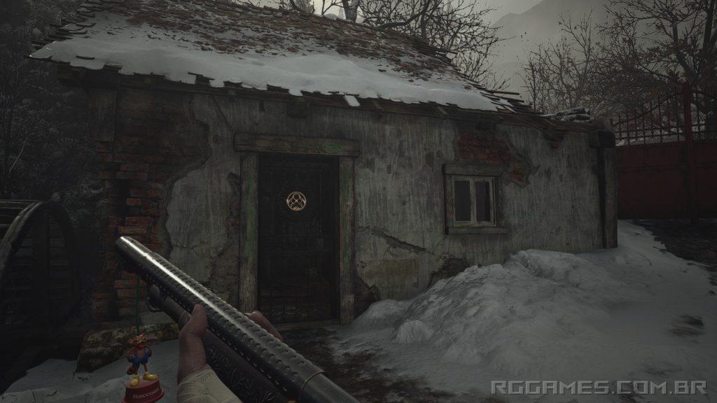 Resident Evil Village Biohazard Village Screenshot 2021.05.10 13.23.57.05