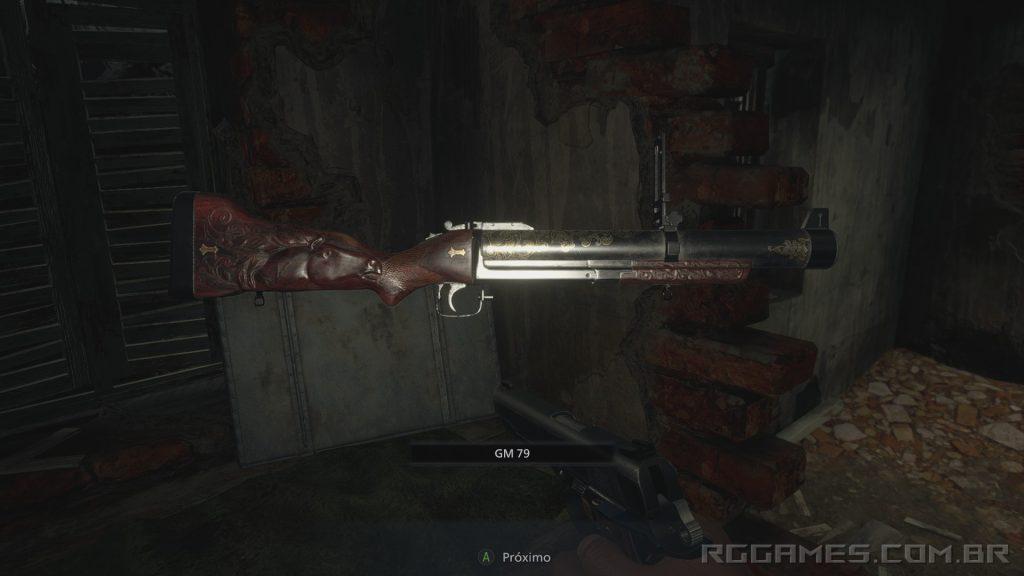 Resident Evil Village Biohazard Village Screenshot 2021.05.10 13.24.46.69