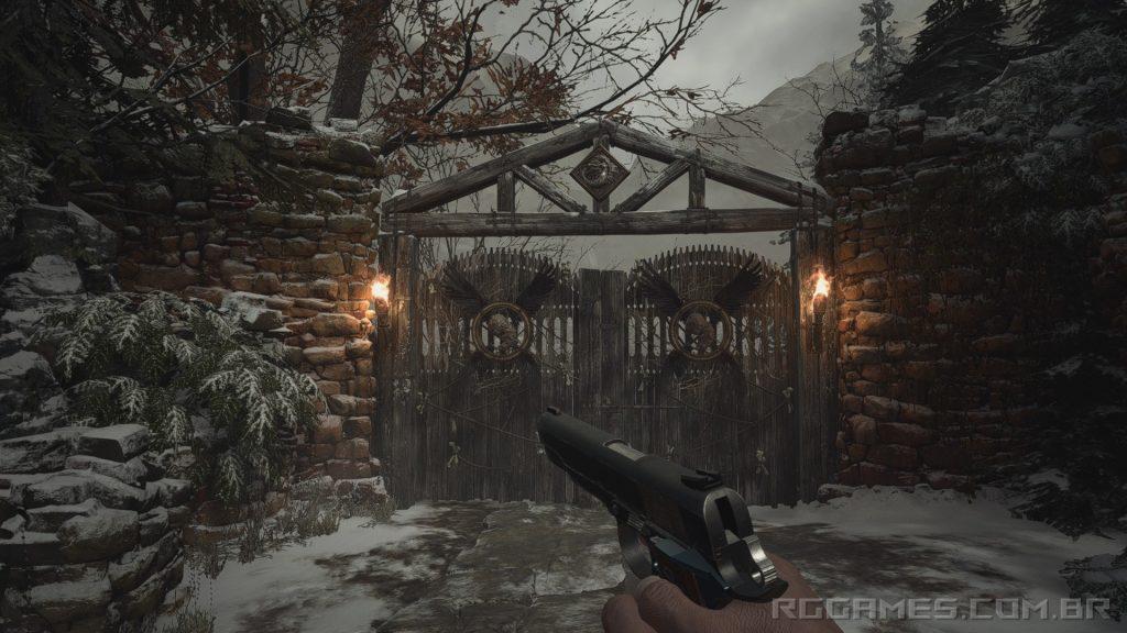 Resident Evil Village Biohazard Village Screenshot 2021.05.10 14.19.43.49