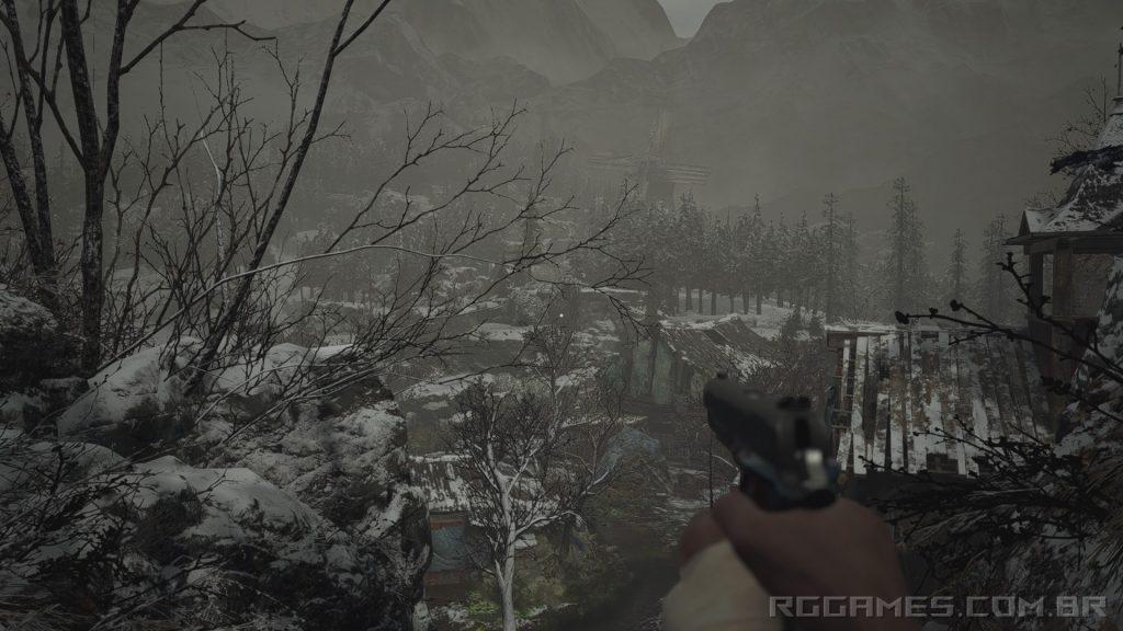 Resident Evil Village Biohazard Village Screenshot 2021.05.10 14.20.24.17