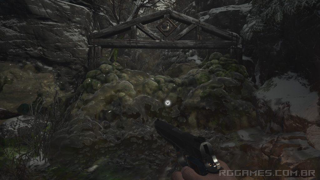 Resident Evil Village Biohazard Village Screenshot 2021.05.10 14.22.42.79