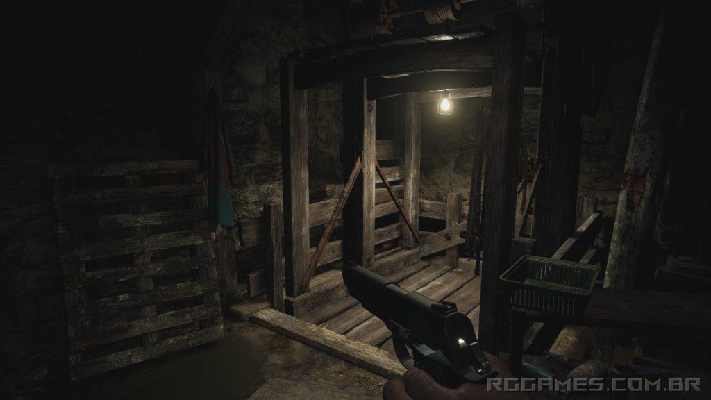 Resident Evil Village Biohazard Village Screenshot 2021.05.10 14.27.37.61
