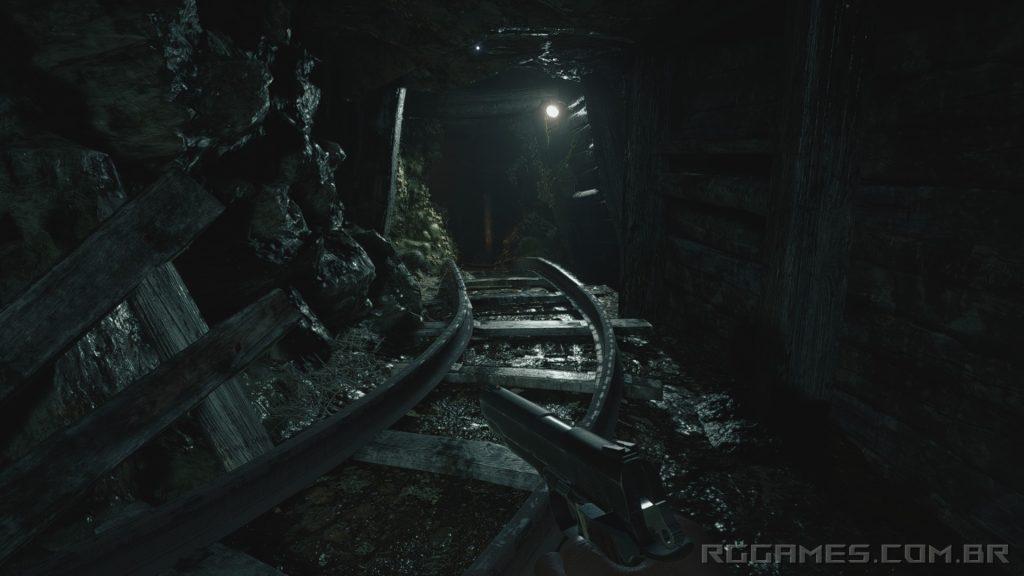 Resident Evil Village Biohazard Village Screenshot 2021.05.10 14.28.59.42