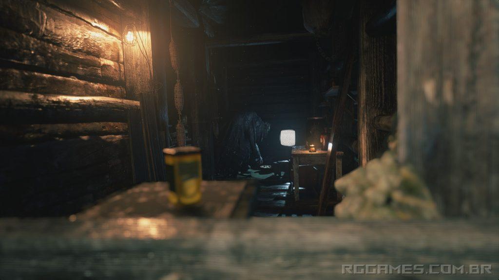 Resident Evil Village Biohazard Village Screenshot 2021.05.10 14.30.42.72