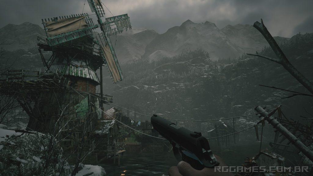 Resident Evil Village Biohazard Village Screenshot 2021.05.10 14.34.08.21