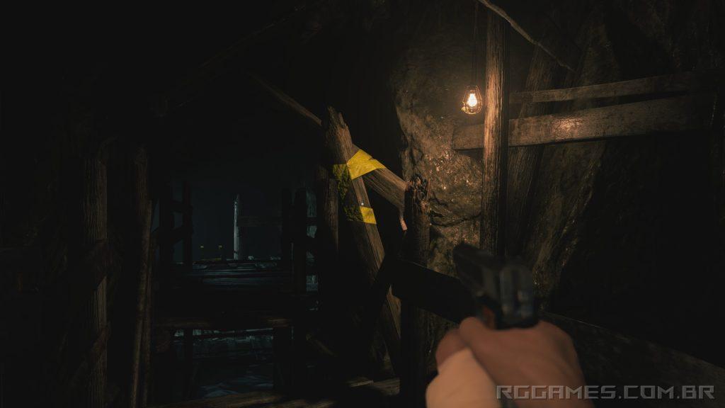 Resident Evil Village Biohazard Village Screenshot 2021.05.10 15.06.38.52