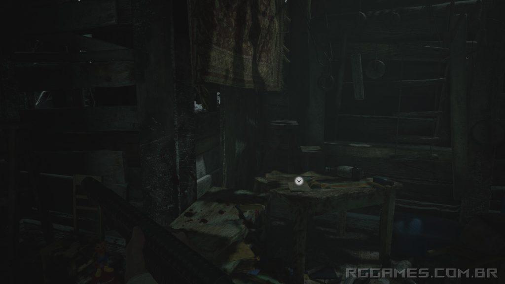 Resident Evil Village Biohazard Village Screenshot 2021.05.10 15.14.27.44