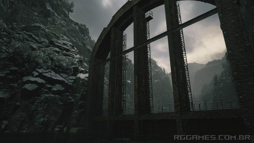Resident Evil Village Biohazard Village Screenshot 2021.05.10 15.18.28.21