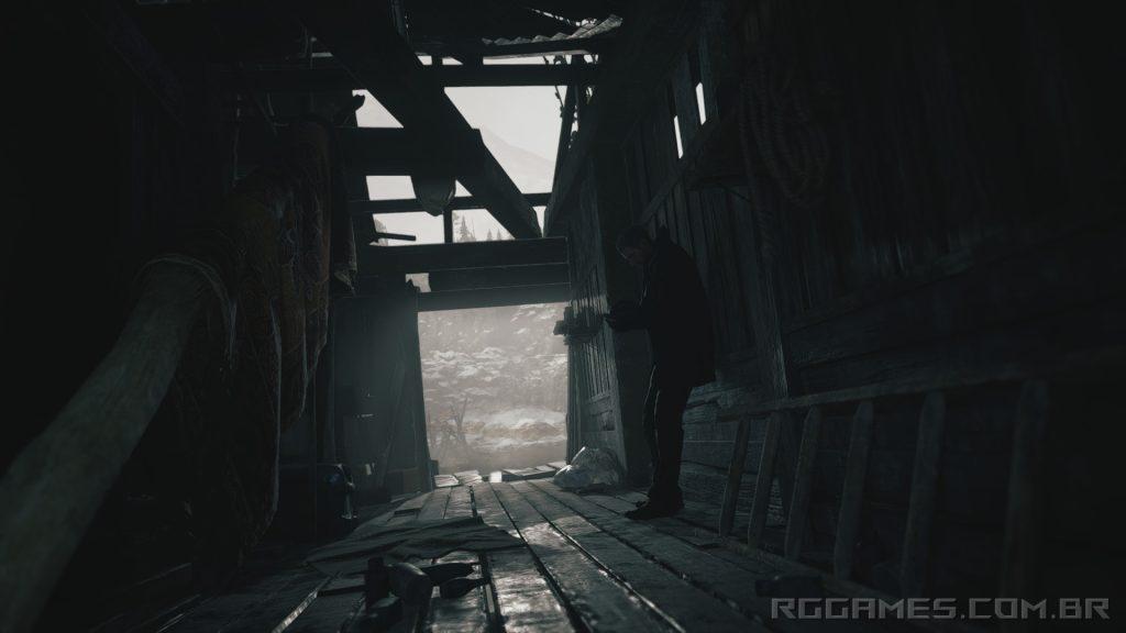 Resident Evil Village Biohazard Village Screenshot 2021.05.10 15.19.52.73