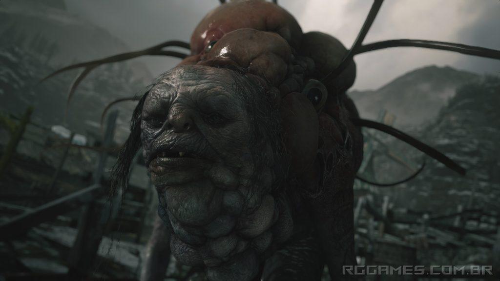 Resident Evil Village Biohazard Village Screenshot 2021.05.10 15.21.41.38