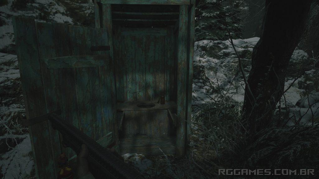 Resident Evil Village Biohazard Village Screenshot 2021.05.10 15.27.01.78