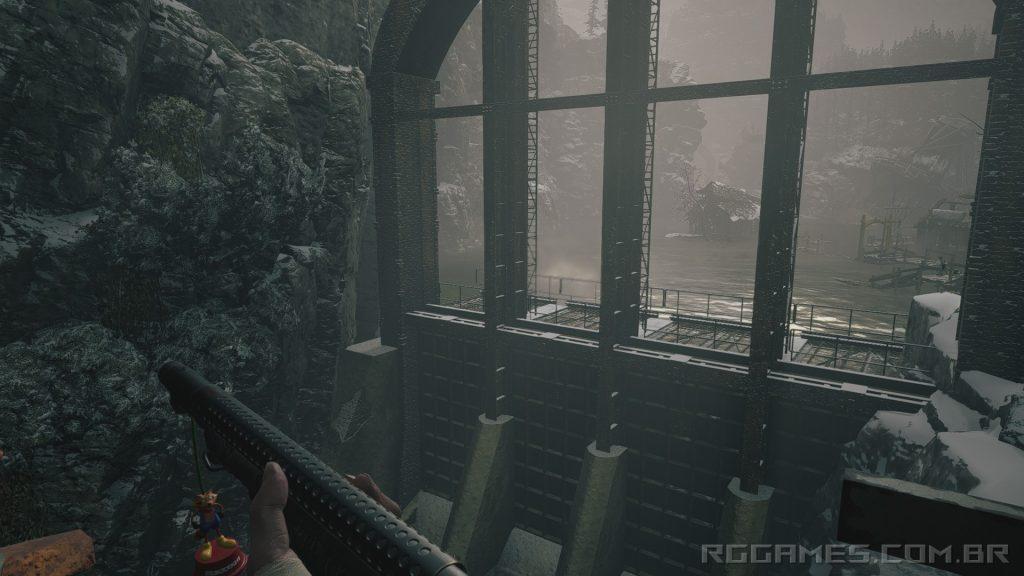 Resident Evil Village Biohazard Village Screenshot 2021.05.10 15.32.07.96