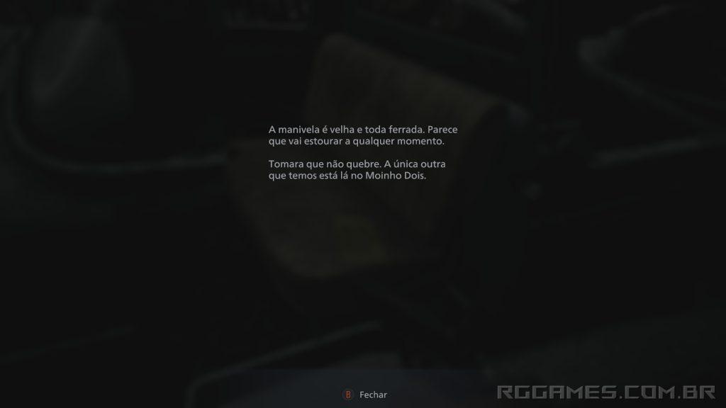 Resident Evil Village Biohazard Village Screenshot 2021.05.10 15.37.41.95