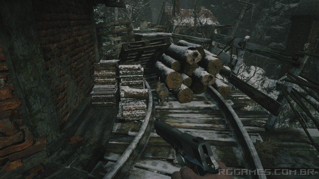 Resident Evil Village Biohazard Village Screenshot 2021.05.10 15.40.55.15