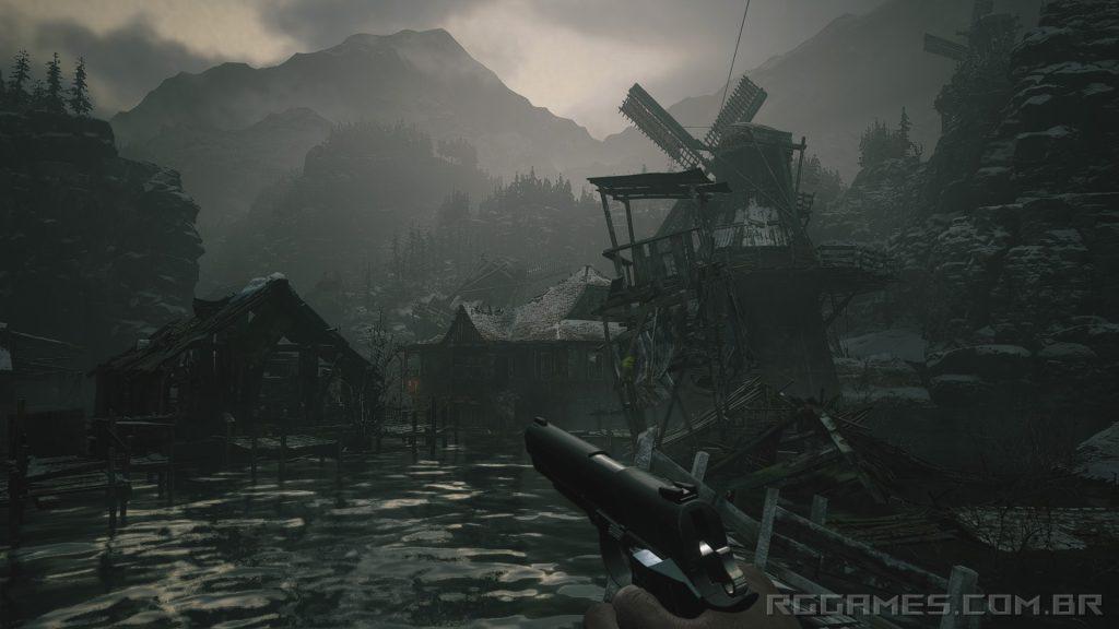 Resident Evil Village Biohazard Village Screenshot 2021.05.10 15.51.44.88