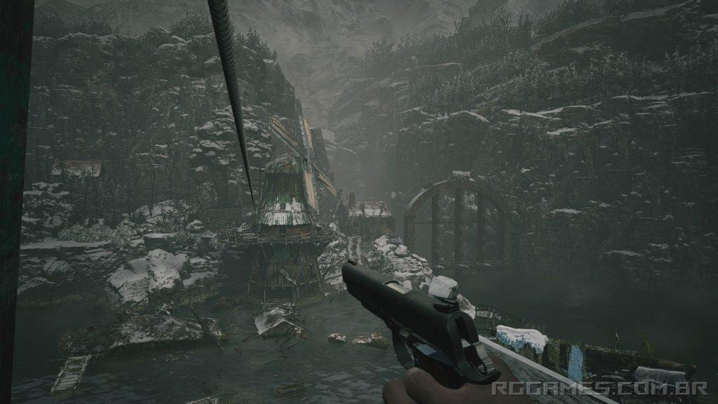 Resident Evil Village Biohazard Village Screenshot 2021.05.10 16.15.56.57